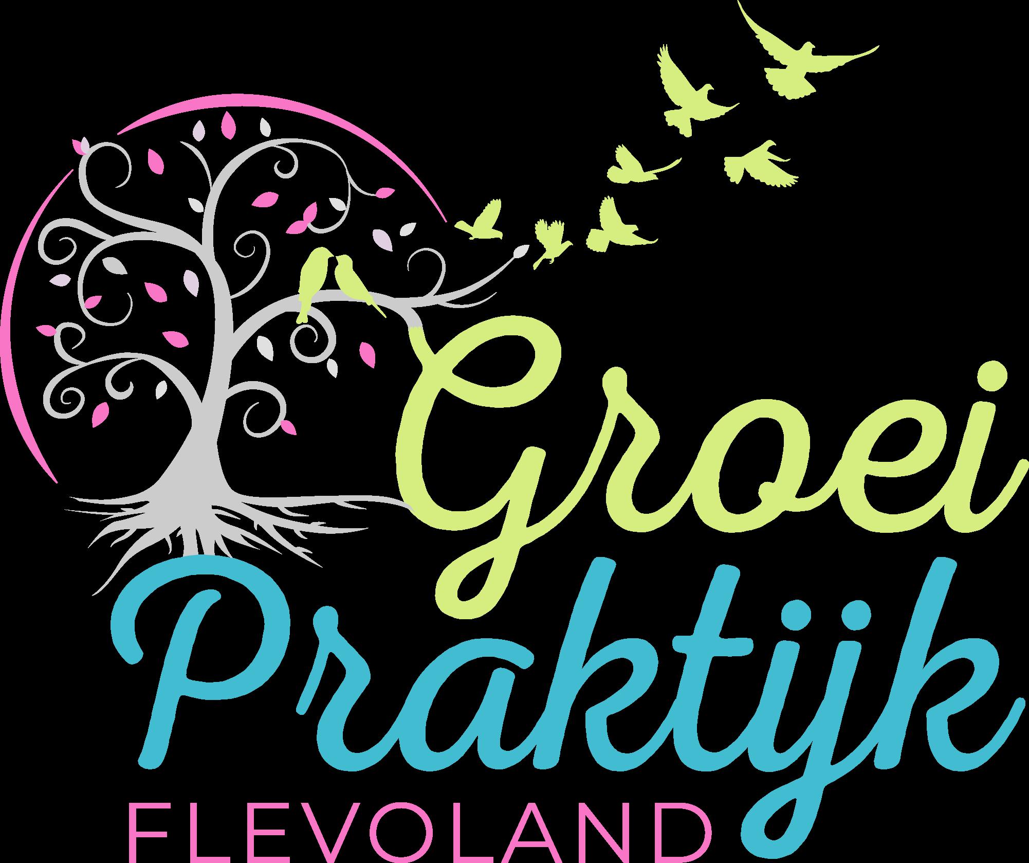 Groeipraktijk Flevoland